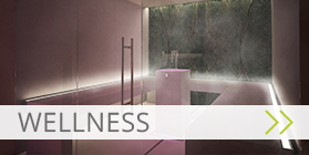 spa wellness dubai